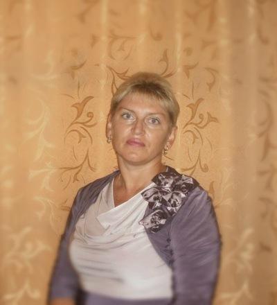 Леся Московченко, 19 января , Киев, id140931831