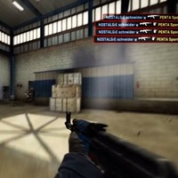 Counter-Strike 1 6 CS:GO Music for CSDM   ВКонтакте