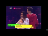 Время и Стекло - Навернопотомучто (Премия МУЗ-ТВ 2017)