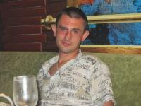 Владимир Костюк, 26 июня 1986, Красный Лиман, id142392361