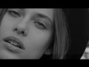 Toly Braun - You Gonna Love Me (Original Mix)