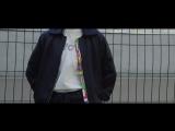 Футбол, мода, дружба народов — специальная съемка капсульной коллекции Buro 24/7 x Farfetch