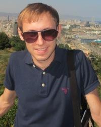 Евгений Шишаев
