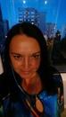 Виктория Королькова фото #10
