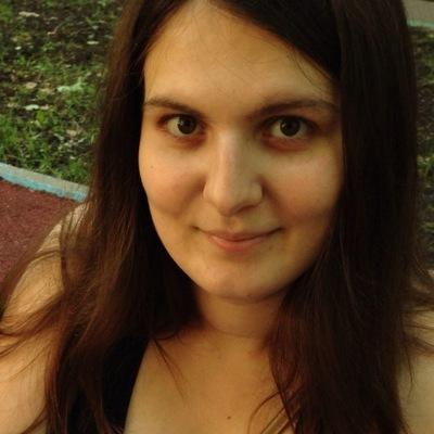Мария Соцкова, 26 февраля , Москва, id827921