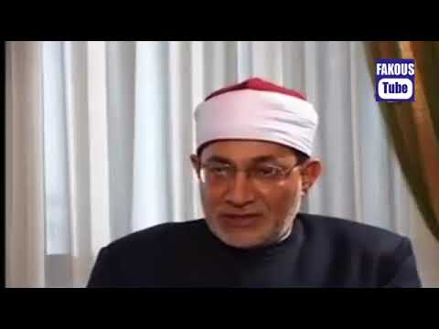 يوم في حياة قاريء الشيخ أحمد عيسى المعصراو1