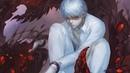 Burning through tokyo ghoul :re
