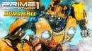 MMTFM-24: Bumblebee/バンブルビー