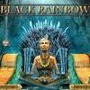 Black Rainbow Game