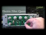 Electrix Filter Queen