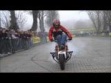 Стантрайдинг на спортах - Лучшее Видео про мотоциклы, и о мотоциклистах | Yamaha | Ktm | Honda | Suzuki | Ducati | Bmw | Kawasaki | Стантрайдинг | Трюки | Слет | Дрифт | Прохват | Дтп | Прикол | Мото |  Гонки | Драг | Ява | ИЖ | ПЛАНЕТА | ЮПИТЕР | ДНЕПР | УРАЛ | АВАРИЯ | ПОКАТУШКИ | СЕЗОН | 2012 | 2013 | 2014 | 2015 | 2016 | 2017 | КРУШЕНИЕ | АВТОМОБИЛИ | МОТОЦИКЛИСТ | СТАНТ | УРОКИ | ШКОЛА | СТАНТ | ЧЕМПИОНАТ | STUNT | ТОРМОЖЕНИЕ | ВИЛЛИ | СТОППИ | ФЛИП | ДРАКА | БАЙК | БАЙКЕРЫ | ЧОППЕР | СПОРТБАЙК | ТУРИС