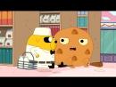 Время приключений - 4 Сезон, 13 и 14 Серия HD 720 (Adventure Time)
