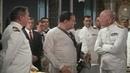 Richard Thorpe_1961_Zafarrancho en el Casino (Steve McQueen, Brigid Bazlen, Jim Hutton, Paula Prentiss, Dean Jagger, Jack Weston)