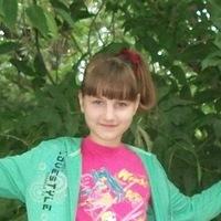 Дарья Андреева, 31 июля , Астрахань, id225348782