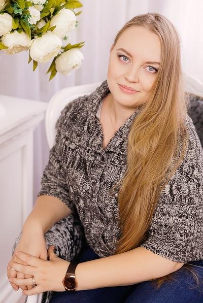 Светлана Хасина