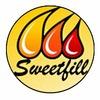 Сиропы|Компания SweetFill