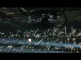 Sorry feat Kensington - Armin van Buuren