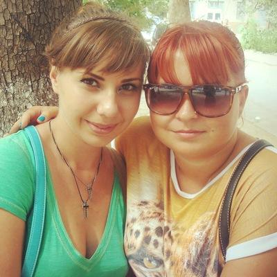 Катерина Вердыш, 6 апреля , Николаев, id13188437
