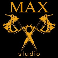 tattoo_max