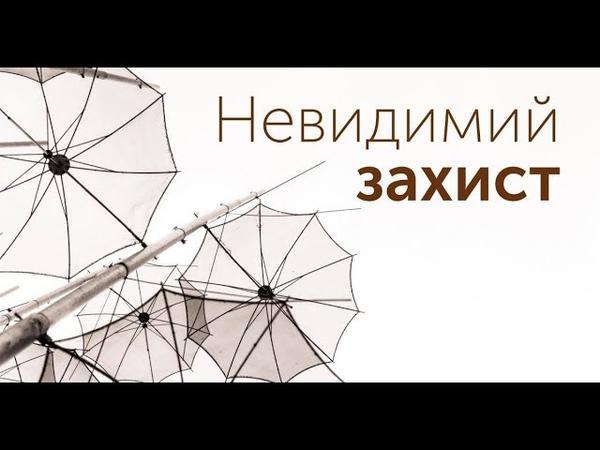 19.08.2018   Центральный регион КЦХ