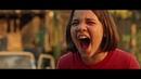 Turma da Mônica Laços - O Filme | Trailer Oficial 1
