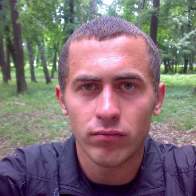Николай Бережный, 4 апреля , Ромны, id162312437