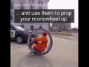 This giant wheel lets you ride inside it — here s how it works..mp4