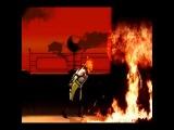 Mortal Kombat Shinobi - Scorpion Fatality 2