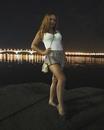 Ника Новик фото #10