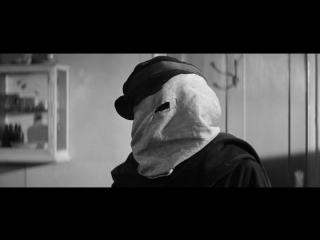 The Elephant Man / Человек-Слон