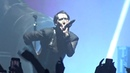 Marilyn Manson - I Don't Like The Drugs / The Dope Show - Hammerstein Ballroom NY - 30th of Sep 2017