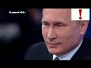 Пенсионная реформа РОССИИ- отработал, в деревянный макинтоши поехал...