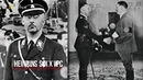 2.Абсолютная власть. Откуда берутся диктаторы/ Making A Dictator (2018) DOK-FILM