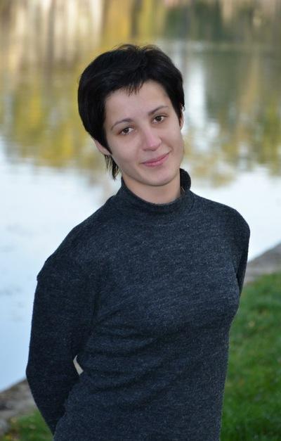 Ks Taiger, 15 декабря , Одесса, id216061735