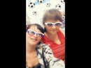 Snapchat-1433824599.mp4