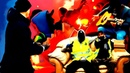 ULTIMA RATIO PLEBEI Gilets Jaunes Yellow Vests Protest Riot Montage Compilation