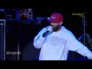 Limp Bizkit Medley Covers Metallica, Pearl Jam, Nirvana Live at Rock Am Ring 2013