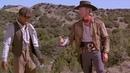 Джек – молния (1994) - комедия, Вестерн