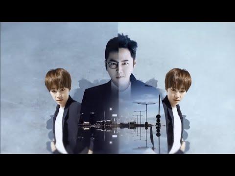 [MV] Crazy 스위치 세상을 바꿔라 Switch Change the World Jang Keun Suk × Han Ye Ri