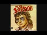 Мишель Сард Michel Sardou Musica (version espagnole)