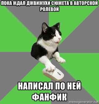 http://cs402217.vk.me/v402217993/4367/5gcyKM0-_CM.jpg