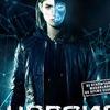 Андроид фильмы 2013 смотреть онлайн бесплатно в