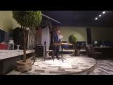 Семён Альтов в ресторане северной кухни МЁ 6 часть
