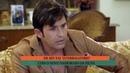 DR HOLLYWOOD 22 10 Dr Rey descobre namoro da filha e tem ataque de ciúmes