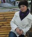 Наталья Далибожко фото #41