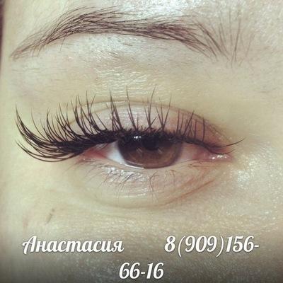 Εкатерина Μамонтова, 30 апреля 1993, Химки, id222193221