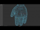[YanSculpts] How To Create A Character In Blender - Part 6/8 - Rigging Tutorial