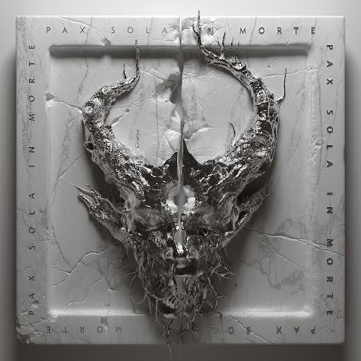 Demon Hunter альбом Peace