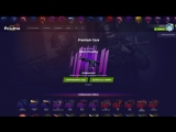 [Quantum Games] ЭТОГО НЕ МОЖЕТ БЫТЬ!!! ЧУТЬ НЕ ПОТЕРЯЛ ВСЕ СКИНЫ!!!