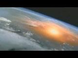 Dmitry Filatov vs Cosmonaut - Земля в Огне (feat SugarMammas)